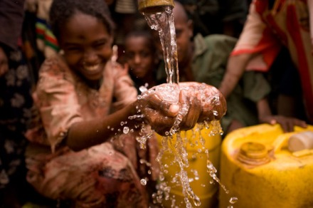ethiopia-charity-water